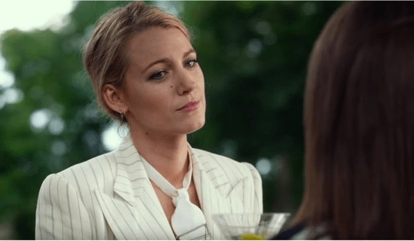 A SIMPLE FAVOR (2018) Movie Trailer 3: Anna Kendrick Investigates Blake Lively's Disappearance
